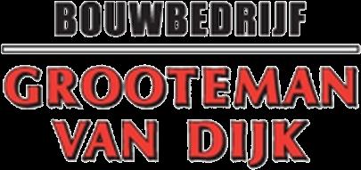 Bouwbedrijf Grooteman-van Dijk