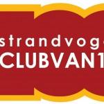 logo cv100 groot
