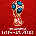wk-2018-in-rusland