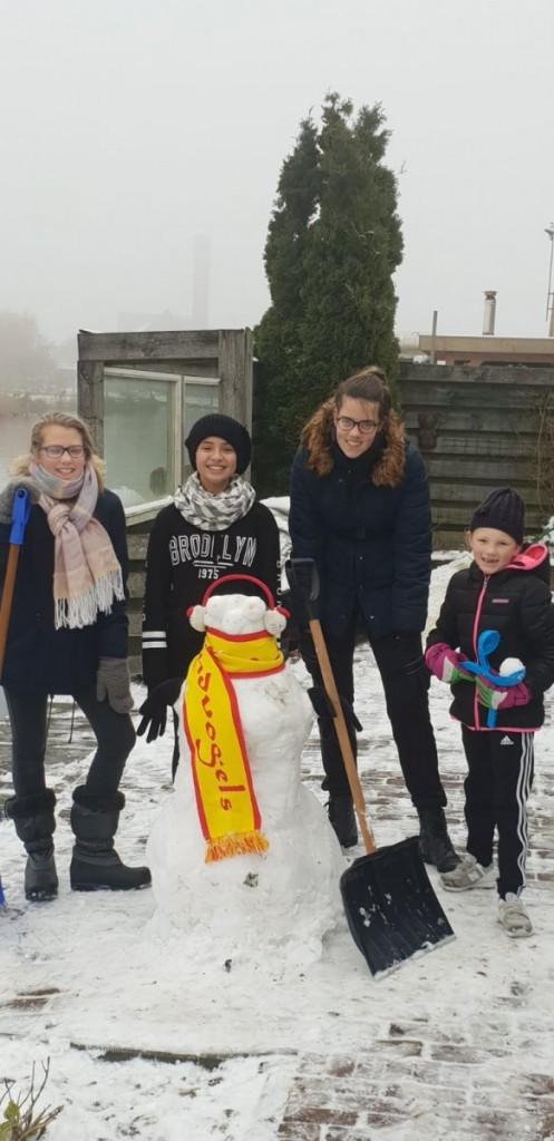 2018121601 - sneeuwpop