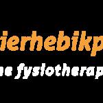 hhip-logo-footer