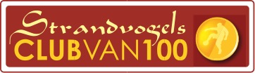 logo Club van 100